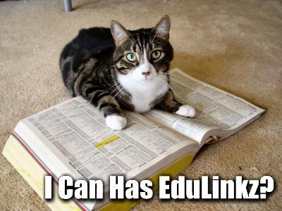 EduLinkz