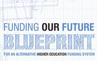 NUS Blueprint
