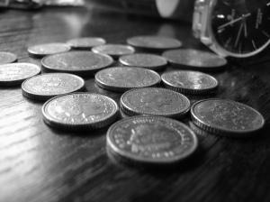 money_time