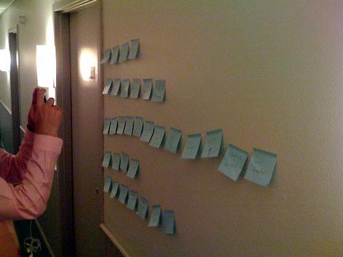 presentations theuniversityblog short essay