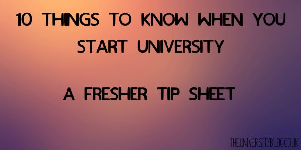 fresher-tip-sheet
