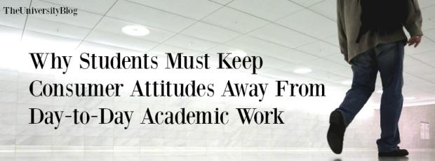 keep-consumer-attitudes-away