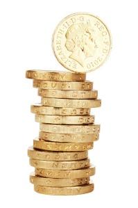 pound-coins