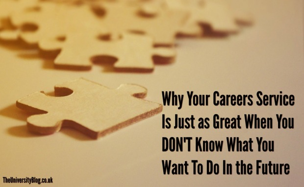 careers_service_just_as_great