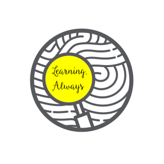 learning-always-logo-small