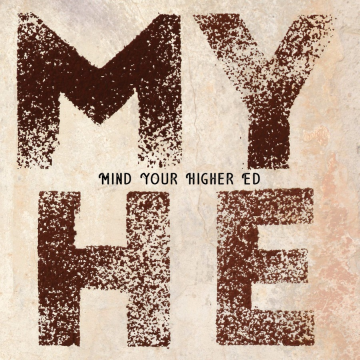 mind-your-higher-ed-logo-small