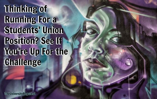 student_union_challenge