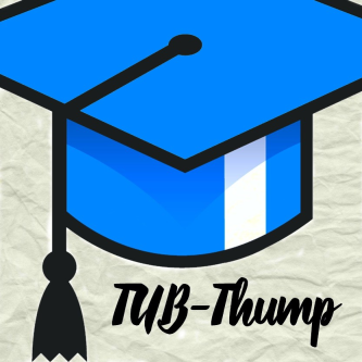 tub-thump-logo-small