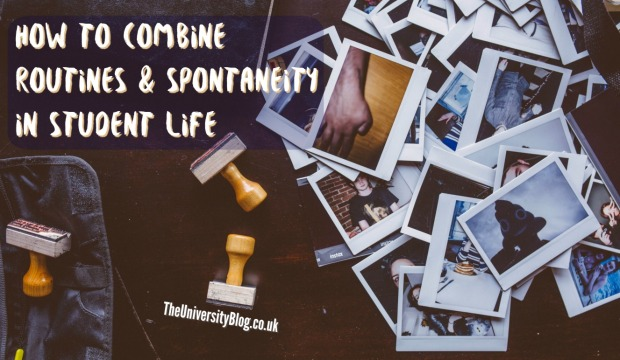 combine-routine-and-spontaneity