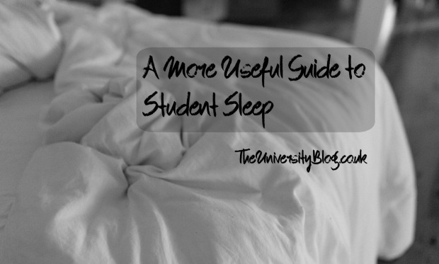 student-sleep-guide