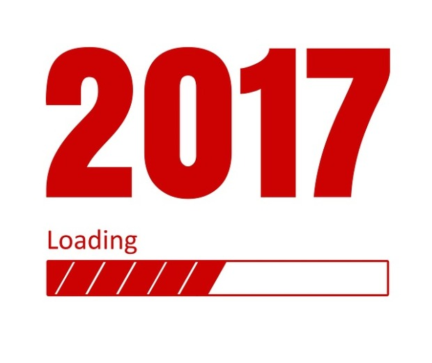 good-year-2017