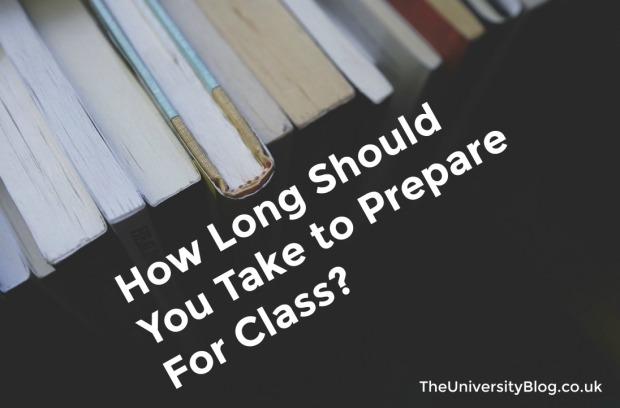 prepare-for-class